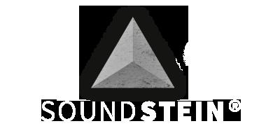SOUNDSTEIN